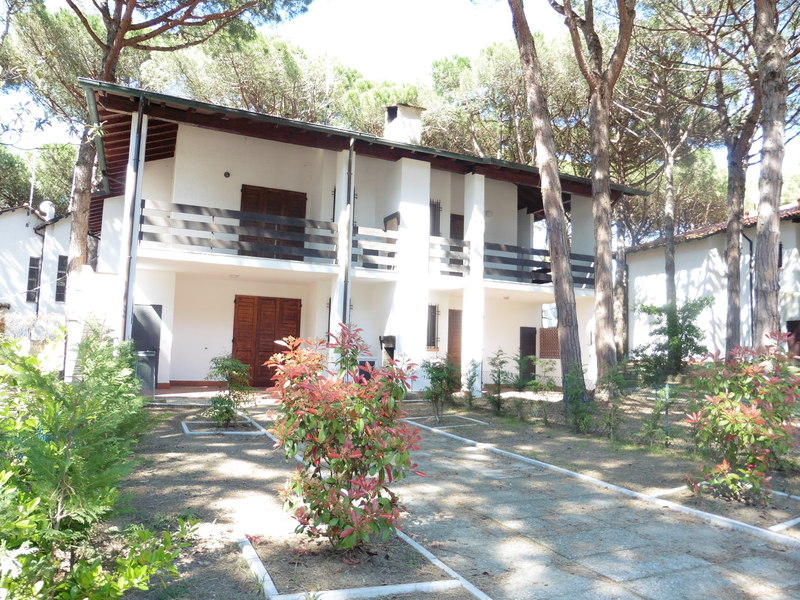 Lido di Spina, home holiday for rent with 3 bedrooms - Achille, 113