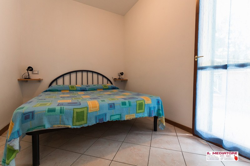 Appartamenti per vacanza al lido di spina affitti for Affitti appartamenti non arredati