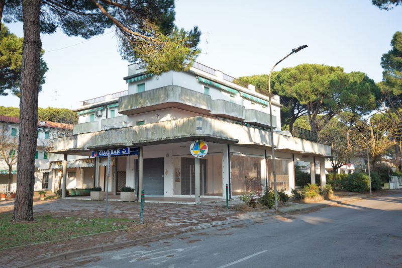 Rent Lido di Spina apartment for 5 people - Ciao 10
